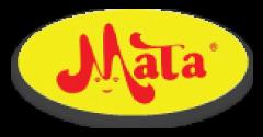 Jaya Sakti